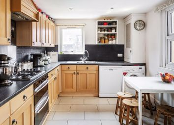 3 bed terraced house for sale in Frant Road, Thornton Heath CR7