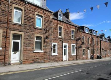 Thumbnail 3 bed flat to rent in Scott Street, Galashiels, Scottish Borders