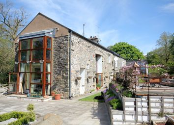 Thumbnail 6 bed detached house for sale in Middleton, Carnforth
