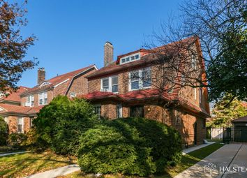 Thumbnail Town house for sale in 69 -21 Fleet Street, Queens, New York, United States Of America