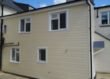 Thumbnail 2 bed semi-detached house for sale in Victoria Road, Aldershot