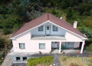 Thumbnail 3 bed town house for sale in Urzelina (São Mateus), Velas, Portugal