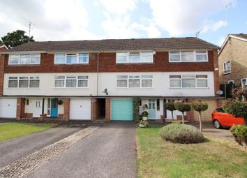 Thumbnail 3 bed terraced house for sale in Starlings Drive, Tilehurst, Reading