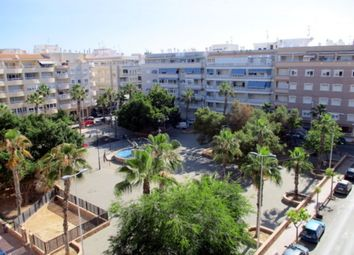 Thumbnail 2 bed apartment for sale in Calle Torrevieja, 03005 Alacant, Alicante, Spain