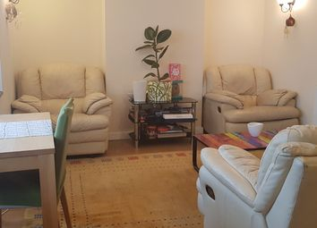 Thumbnail 3 bed maisonette to rent in 3 Double Beds - Wallisdown, Bournemouth