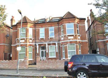 Thumbnail 2 bed flat to rent in 13-15 Skardu Road, London