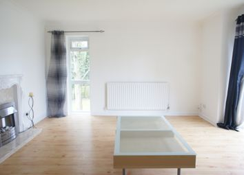 Thumbnail 2 bed flat to rent in Hermitage Road, Edgbaston, Birmingham