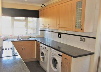 Thumbnail 1 bed property to rent in Norden Close, Maidenhead