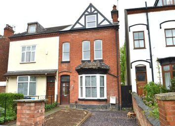 Thumbnail 4 bed semi-detached house to rent in 16 Livingstone Road, Kings Heath, Birmingham