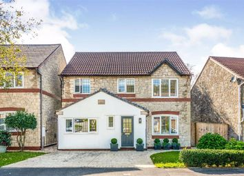 4 bed detached house for sale in Nythfa, Tircoed Forest Village, Penllergaer SA4