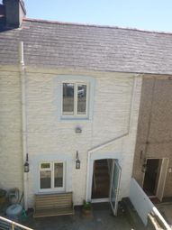 Thumbnail 2 bedroom country house to rent in Railway View, Plymouth