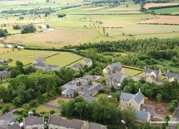 Thumbnail Property for sale in Thropton, Morpeth, Northumberland