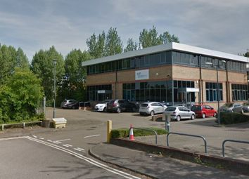 Thumbnail Office to let in Beaconsfield Road, Hatfield