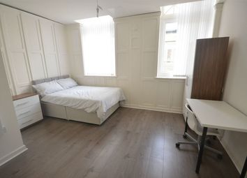 Thumbnail 1 bedroom flat to rent in Jameson House, City Centre, Sunderland, Tyne And Wear