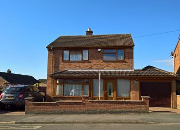Property for Sale in Nursery Lane, Holwell, Melton Mowbray