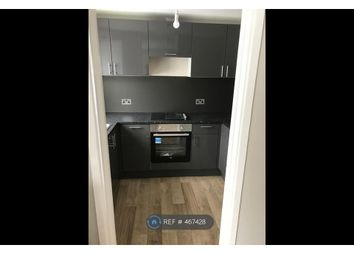 Thumbnail 2 bed flat to rent in St Peters Street, Cardiff