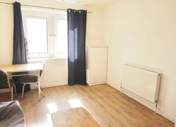 Thumbnail 2 bed flat to rent in Hayles Street, London