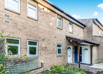 Thumbnail 3 bed flat for sale in Dickinson Gardens, Dewsbury