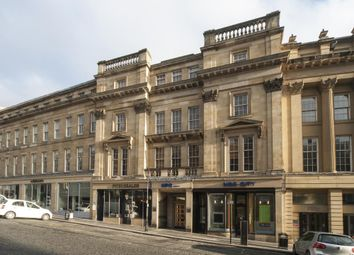 Office to let in 52-60 Grey Street, Newcastle Upon Tyne NE1