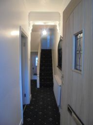 Thumbnail 4 bedroom terraced house for sale in Reidhaven, London