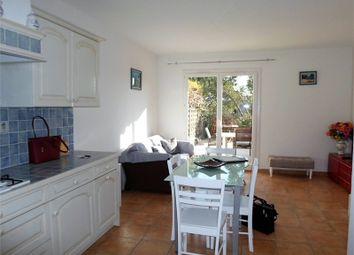 Thumbnail 3 bed property for sale in Provence-Alpes-Côte D'azur, Var, Gassin