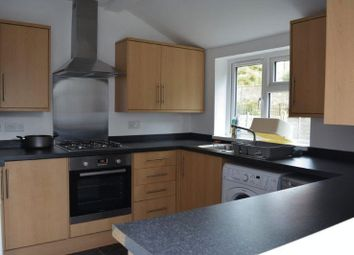 Thumbnail 5 bed terraced house to rent in Radnor Road, Horfield, Bristol