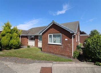 3 bed bungalow for sale in Buttermere Crescent, Barrow-In-Furness LA14
