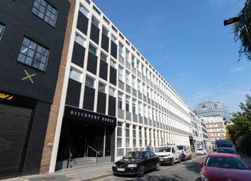 Office to let in Discovery House, 28-42 Banner Street, London EC1Y