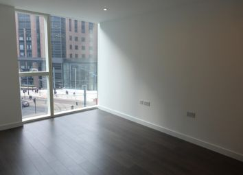 Thumbnail Flat to rent in Saffron Central Square, Croydon