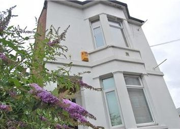 Thumbnail 1 bedroom flat to rent in Park Road, Gloucester
