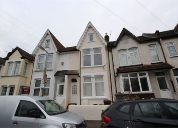 Thumbnail 2 bedroom flat for sale in Windmill Road, Gillingham, Kent