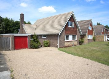 4 bed detached house for sale in Halkingcroft, Langley SL3