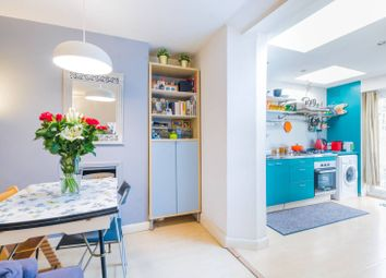 Thumbnail 2 bedroom flat for sale in St Johns Way, Archway, London
