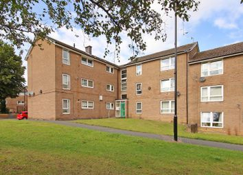 Thumbnail 1 bed flat for sale in Brick Street, Sheffield