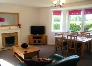 Thumbnail 2 bedroom flat to rent in Halliard Court, Atlantic Wharf, Cardiff