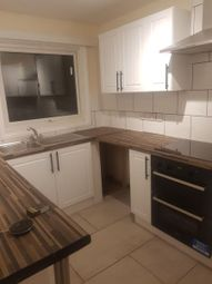 Thumbnail 3 bedroom end terrace house to rent in North Holme Court, Northampton
