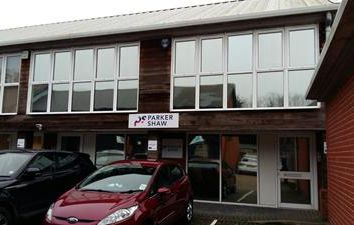 Thumbnail Office for sale in - 17 Freemantle Business Park, Millbrook Road East, Southampton, Hampshire