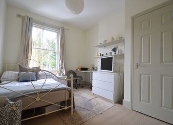 Thumbnail 7 bed end terrace house to rent in Reservoir Retreat, Edgbaston