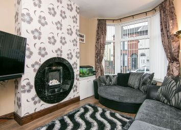 Thumbnail 2 bed property for sale in Beatrice Street, Bootle