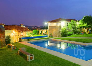 Thumbnail 9 bed finca for sale in 4750 Barcelos, Portugal