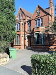 1 bed flat to rent in Park Hill, Moseley B13