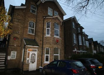 Thumbnail 2 bed flat to rent in Westbourne Drive, Forest Hill