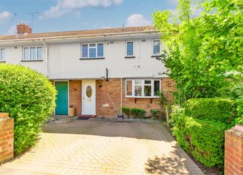 Thumbnail 3 bed terraced house for sale in Rowan Road, West Drayton, Middlesex