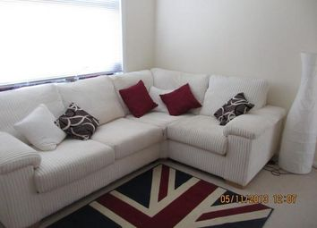 Thumbnail 1 bed maisonette to rent in Langdykes Way, Cove Bay, Aberdeen