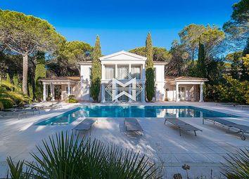 Thumbnail 3 bed villa for sale in Saint-Raphaël, Saint-Raphael, Provence-Alpes-Côte D'azur, France