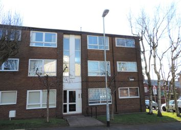 Thumbnail 2 bedroom flat for sale in Pellowe Road, Oldham