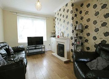 Thumbnail 3 bed flat for sale in Springwood Avenue, Allerton, Liverpool