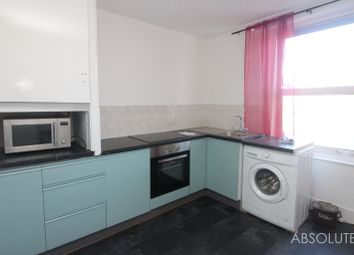 Thumbnail 1 bed flat to rent in St. Marychurch Road, Torquay, Devon