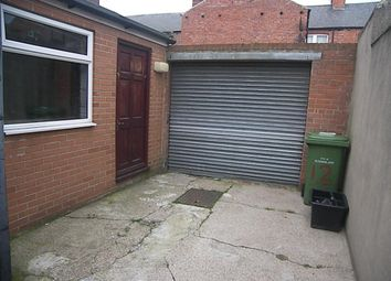 Thumbnail 2 bedroom terraced house to rent in Thelma Street, Sunderland