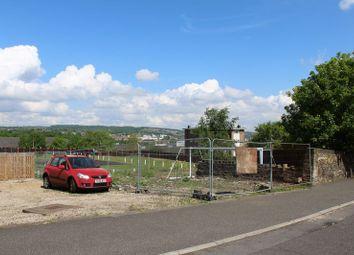 Thumbnail Land for sale in Cross Lane, Huddersfield